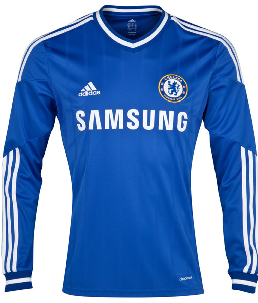 chelsea-home-jersey-2013-14---long-sleeve_01