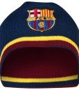 NIKE FCバルセロナ  リバーシブルニットキャップ Blaugrana