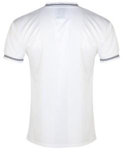 トッテナム ホットスパー  オフィシャルレトロ1983ホームシャツ White