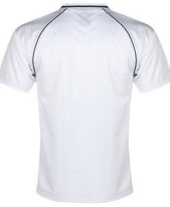 トッテナム ホットスパー  オフィシャルレトロ1991ホームシャツ White