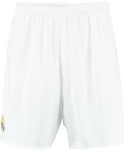 adidas レアルマドリード 15/16 ホーム ショーツ White