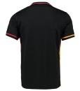 NIKE ガラタサライ 15/16アウェイユニフォームシャツ Black