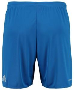 adidas ロシア 2016アウェイショーツ Blue