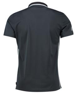 adidas ニューヨークシティ 16 トレーニング ポロシャツ