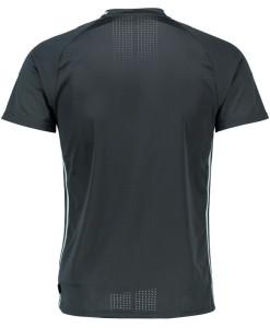 adidas ニューヨークシティ 16 トレーニング シャツ