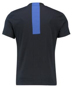 Umbro エヴァートン トレーニング Tシャツ Navy