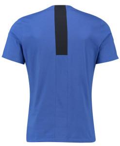 Umbro エヴァートン トレーニング Tシャツ Blue