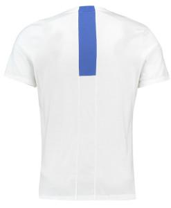 Umbro エヴァートン トレーニング Tシャツ White