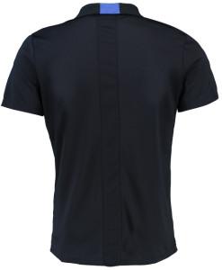 Umbro エヴァートン トレーニング ポロシャツ Navy