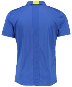 Umbro エヴァートン トレーニング ポロシャツ Blue