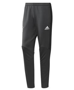 adidas バイエルン ミュンヘン 16/17 プレゼンテーション パンツ Grey