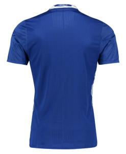 adidas チェルシー 16/17 Home adizero ユニフォーム シャツ Blue