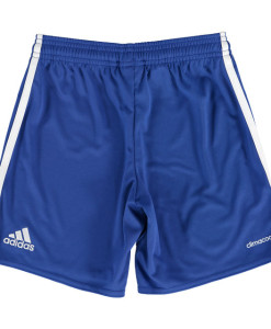 adidas チェルシー Kids 16/17 Home ユニフォーム ショーツ Blue
