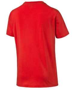 PUMA アーセナル 16/17 サポーター Tシャツ Red