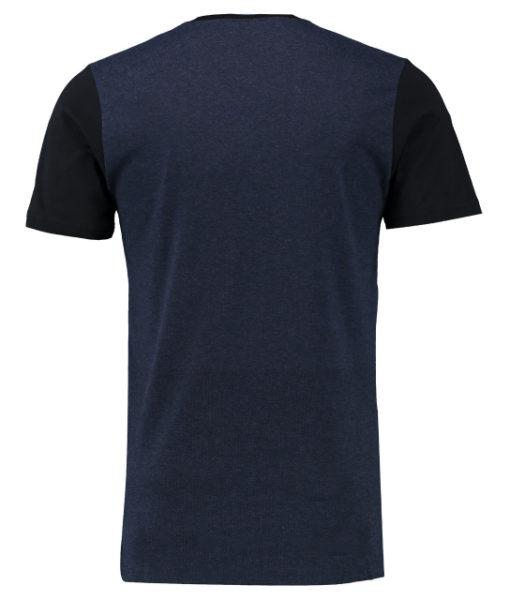NIKE フランス AUTH サイドライン Tシャツ Navy
