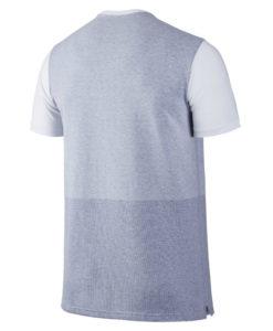 NIKE イングランド AUTH サイドライン Tシャツ White
