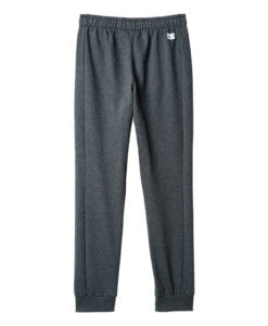 adidas マンチェスターユナイテッド 16/17 コアスウェット パンツ Grey