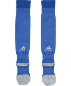 adidas ユベントス 16/17 Awayユニフォーム ソックス Blue