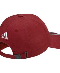adidas ACミラン 16/17 ベースボール キャップ Red