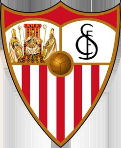 Sevila FC