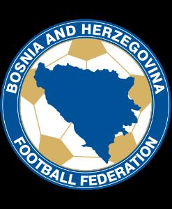 ボスニアヘルツェゴビナ