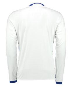 adidas チェルシー 16/17 3rd ユニフォーム 長袖 シャツ White