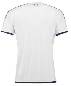 PUMA イタリア 2016 Awayユニフォーム シャツ White