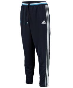 adidas マルセイユ 16/17 トレーニング パンツ Navy