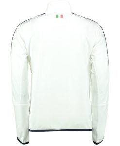 PUMA イタリア 2006 トレーニング トップ White