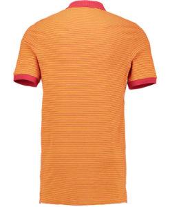 NIKE ガラタサライ 16/17 Authグランドスラム ポロシャツ Orange
