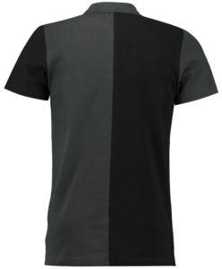 adidas マンチェスターユナイテッド 16/17 カジュアル ポロシャツ Black