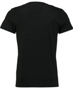 adidas ユベントス 16/17 グラフィック Tシャツ Black