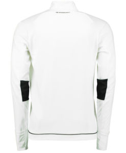 adidas ドイツ 2017 トレーニング トップ White