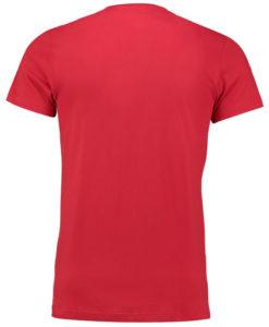 adidas マンチェスターユナイテッド 16/17 グラフィック Tシャツ Red