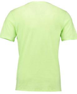 NIKE FCバルセロナ 16/17 エンブレム Tシャツ Green