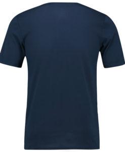 NIKE パリ サンジェルマン 16/17 プレシーズン Tシャツ Navy