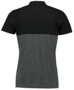 adidas チェルシー 2017 カジュアル ポロシャツ Black
