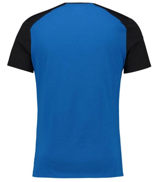 Umbro エヴァートン 17/18 トレーニング Tシャツ Blue