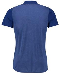 Umbro エヴァートン 17/18 トレーニング ポロシャツ Blue