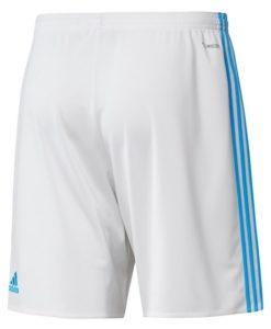 adidas マルセイユ 17/18 ホーム ユニフォーム ショーツ White