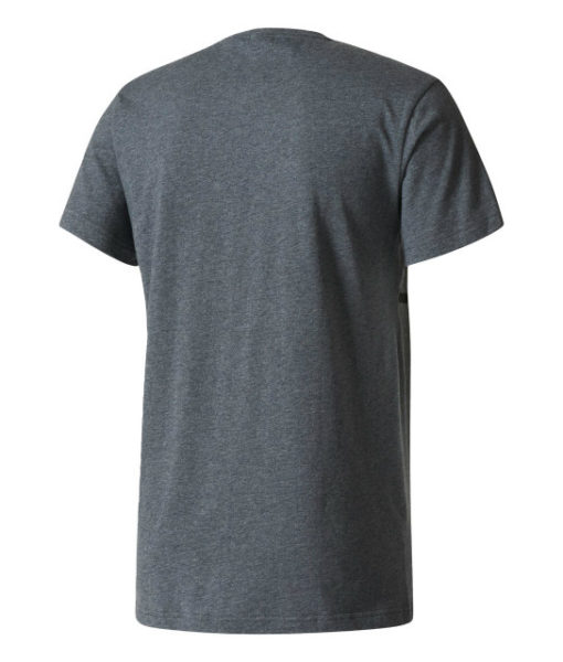 adidas バイエルン ミュンヘン 17/18 グラフィック Tシャツ Grey