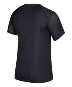 adidas ニューヨークシティ 2017 トレーニング シャツ Black