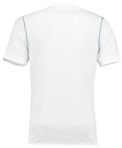 adidas レアルマドリード 17/18 ホーム adizero ユニフォーム シャツ White