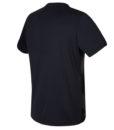 New Balance セルティック 17/18 エリート プレマッチ シャツ Black