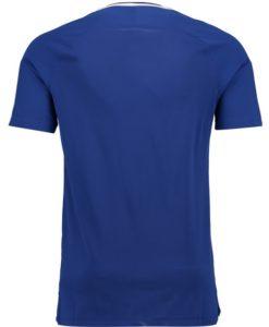 NIKE チェルシー 17/18 Squad トレーニング シャツ Blue