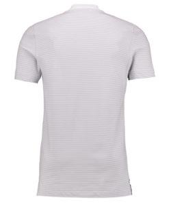 NIKE チェルシー 17/18 オーセンティック グランドスラム ポロシャツ White