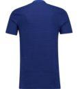 NIKE チェルシー 17/18 オーセンティック グランドスラム ポロシャツ Blue
