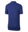 NIKE チェルシー 17/18 コア ポロシャツ Blue