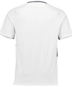 NIKE トッテナム ホットスパー Kids 17/18 ホーム ユニフォーム シャツ White
