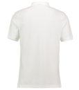 NIKE トッテナム ホットスパー 17/18 コア ポロシャツ White